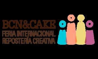 BCN & Cake 2013