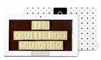 Chocolate de Navidad: Comprar los más originales para estas fiestas