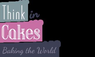 Feria Think in Cakes