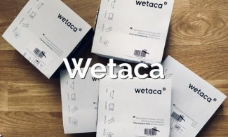 Probamos Wetaca