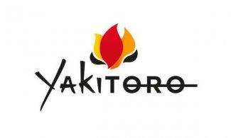 Yakitoro, El restaurante de Chicote en Madrid
